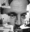 Cinematographer Zsigmond
