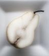 Pear, 2015