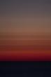 Sunset, 2010