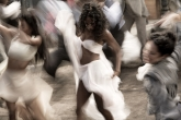Dancers, 2010