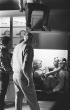 Director Carl Reiner, Fatal Instinct