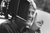 Kenneth Branagh directing Dead Again