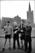 Irish boys, 1971