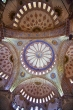 Sultan Ahmet's Blue Mosque, Istanbul