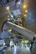 Telescope at Palomar, California, 2005