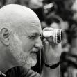 Director John Schlessinger