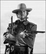 Clint Eastwood, 1974