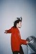 Michael Jackson imitator